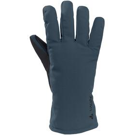 VAUDE Manukau Gloves steelblue
